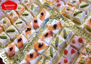 catering-delicatessen